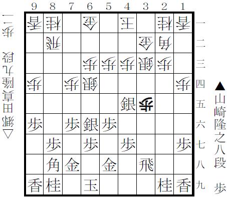 f:id:shinya-matsumura0418:20180311152048p:plain