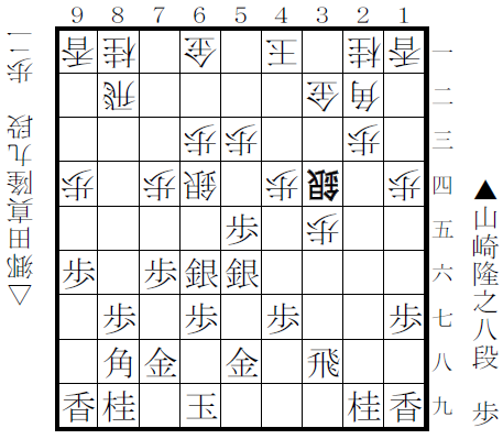 f:id:shinya-matsumura0418:20180311152106p:plain