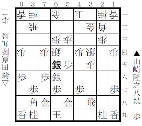 f:id:shinya-matsumura0418:20180311152354p:plain