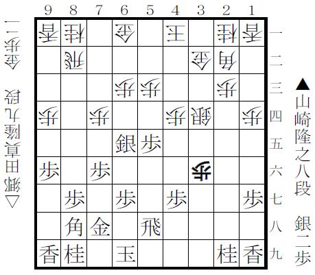 f:id:shinya-matsumura0418:20180311152424p:plain