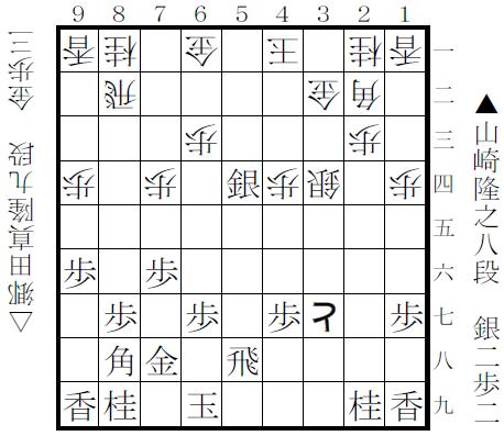 f:id:shinya-matsumura0418:20180311152606p:plain