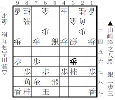 f:id:shinya-matsumura0418:20180311152633p:plain