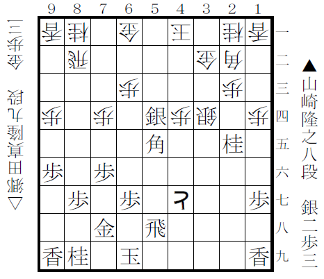 f:id:shinya-matsumura0418:20180311152817p:plain