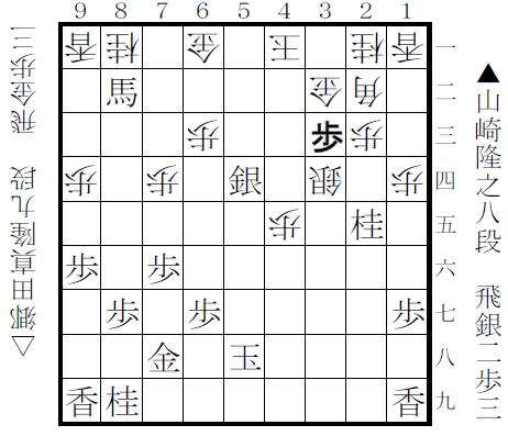 f:id:shinya-matsumura0418:20180311152839p:plain