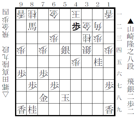 f:id:shinya-matsumura0418:20180311152944p:plain