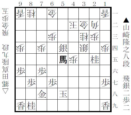 f:id:shinya-matsumura0418:20180311153003p:plain