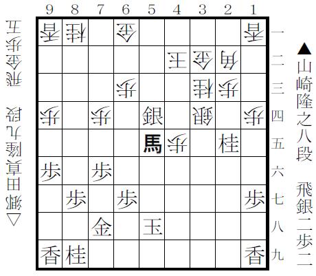 f:id:shinya-matsumura0418:20180311153119p:plain