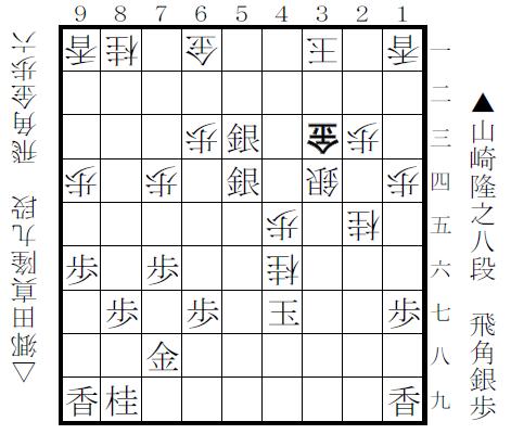f:id:shinya-matsumura0418:20180311153521p:plain