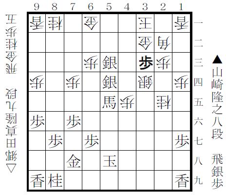 f:id:shinya-matsumura0418:20180311153536p:plain