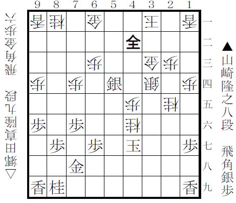 f:id:shinya-matsumura0418:20180311153637p:plain