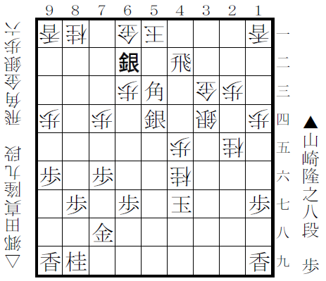 f:id:shinya-matsumura0418:20180311153929p:plain