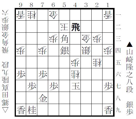 f:id:shinya-matsumura0418:20180311154002p:plain