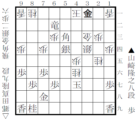 f:id:shinya-matsumura0418:20180311154014p:plain