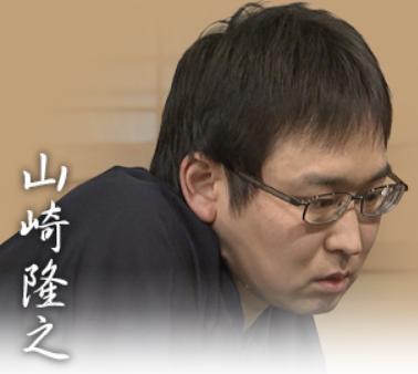 f:id:shinya-matsumura0418:20180318103814p:plain