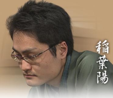 f:id:shinya-matsumura0418:20180318103846p:plain