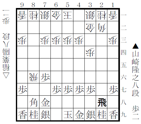 f:id:shinya-matsumura0418:20180318133330p:plain