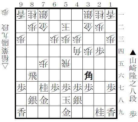 f:id:shinya-matsumura0418:20180318134113p:plain