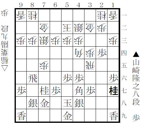 f:id:shinya-matsumura0418:20180318134439p:plain