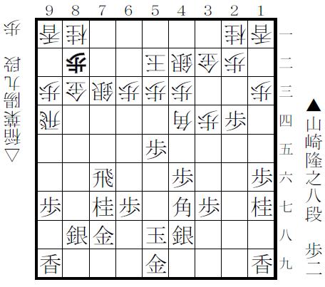 f:id:shinya-matsumura0418:20180318134533p:plain