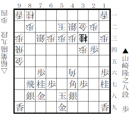 f:id:shinya-matsumura0418:20180318135304p:plain