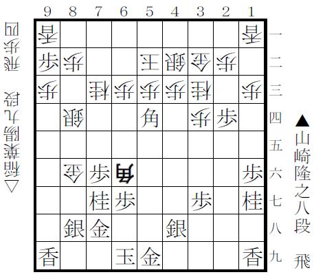 f:id:shinya-matsumura0418:20180318135734p:plain