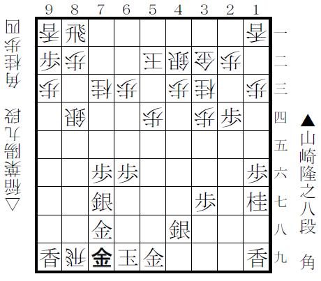 f:id:shinya-matsumura0418:20180318135937p:plain