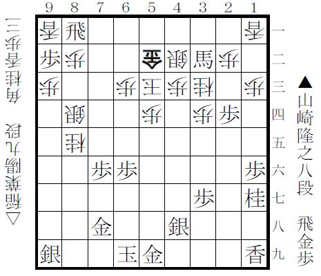 f:id:shinya-matsumura0418:20180318140415p:plain