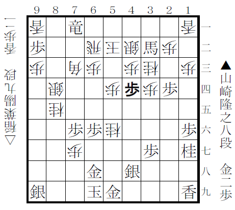 f:id:shinya-matsumura0418:20180318140945p:plain