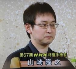 f:id:shinya-matsumura0418:20180318160056j:plain