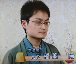 f:id:shinya-matsumura0418:20180318160113j:plain