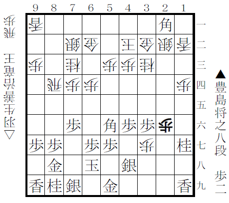 f:id:shinya-matsumura0418:20180322133738p:plain