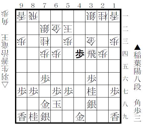 f:id:shinya-matsumura0418:20180322141146p:plain