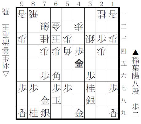 f:id:shinya-matsumura0418:20180322141347p:plain