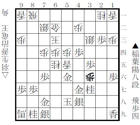 f:id:shinya-matsumura0418:20180322141433p:plain
