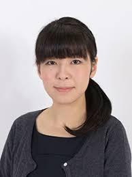 f:id:shinya-matsumura0418:20180325133418p:plain
