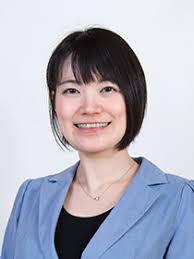f:id:shinya-matsumura0418:20180325133436p:plain