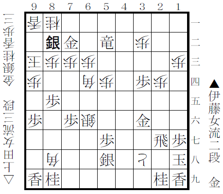 f:id:shinya-matsumura0418:20180325133853p:plain
