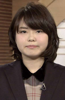 f:id:shinya-matsumura0418:20180325135435p:plain