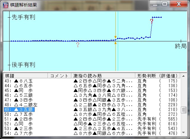 f:id:shinya-matsumura0418:20180325141037p:plain