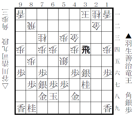 f:id:shinya-matsumura0418:20180328140657p:plain