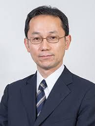 f:id:shinya-matsumura0418:20180331150449p:plain