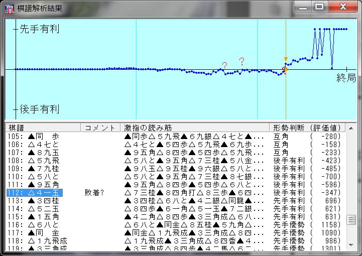 f:id:shinya-matsumura0418:20180331151131p:plain