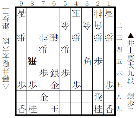 f:id:shinya-matsumura0418:20180331151538p:plain