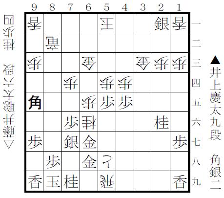 f:id:shinya-matsumura0418:20180331151730p:plain