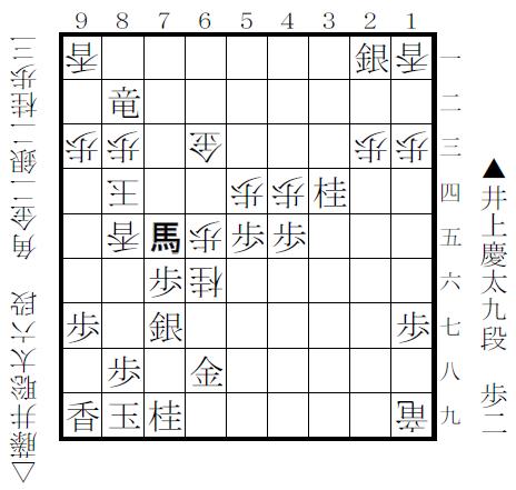 f:id:shinya-matsumura0418:20180331151930p:plain