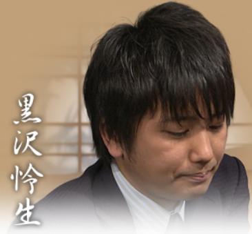 f:id:shinya-matsumura0418:20180401134402p:plain
