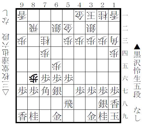 f:id:shinya-matsumura0418:20180401135606p:plain