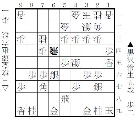 f:id:shinya-matsumura0418:20180401135643p:plain