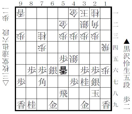 f:id:shinya-matsumura0418:20180401135707p:plain