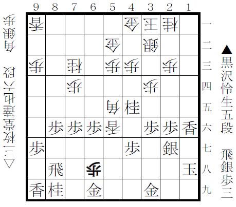 f:id:shinya-matsumura0418:20180401135807p:plain